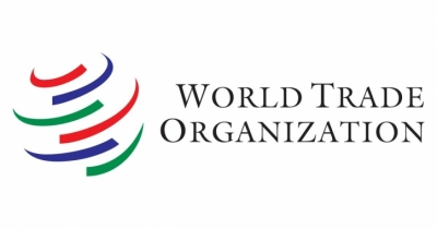 WTO members agree on small economies' integration into trading system