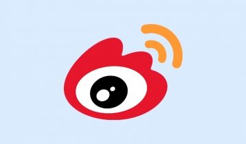 Chinese social media site Weibo suspends 22 K-pop accounts