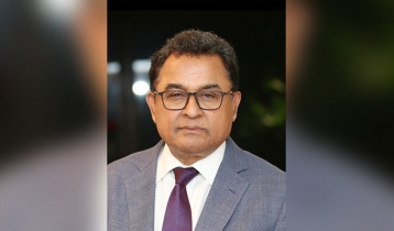 Anti-money laundering act to be amended: Kamal