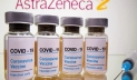 Bangladesh to get 10 lakh doses of AstraZeneca shots by Aug: Health minister