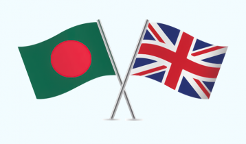 Dhaka urges Canberra to invest more in Bangladesh