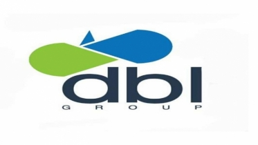 Job opportunity at DBL Group