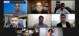 Cooperation between Bangladeshi, Indian startups to be mutually beneficial: Palak