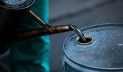 Govt to import 58 lakh metric tonnes of fuel oil