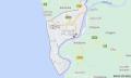Attack on Ctg puja mandap, half-day hartal called