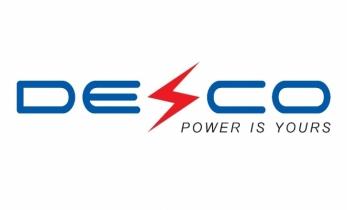 Desco declares 10% cash dividend
