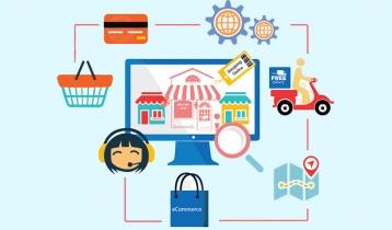 BIN for e-commerce entrepreneurs in the offing