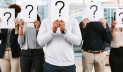 40% of employees want to quit jobs in 3 to 6 months: Survey