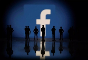 Facebook to change rules on attacking journalists, activists on its platforms