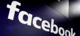 Facebook earns $9bn despite whistleblower scandal