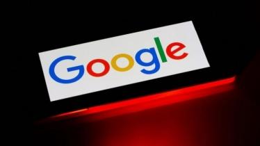 S Korea fines Google $177mn for blocking Android customisation