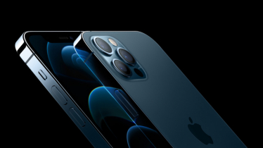 Should you buy the new iPhone 12?