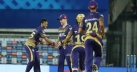 Kolkata kicks off IPL with 10-run win despite Shakib's lean show