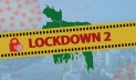 All-out lockdown: Govt imposes fresh restrictions, closes offices for a week