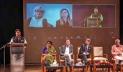 Marc Riboud's haunting images of Bangladesh's birth: 'Mourning and Morning' begins at LWM