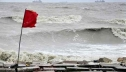 Deep depression intensifies into Cyclone Gulab, rain likely across country