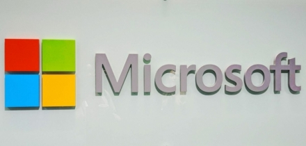 Microsoft to adopt passwordless sign-in for all accounts, apps