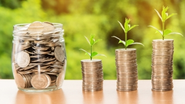 Why you need a retirement savings plan