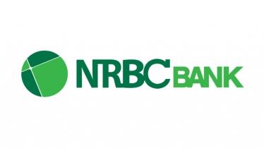 NRBC Bank to introduce bond worth Tk 500cr
