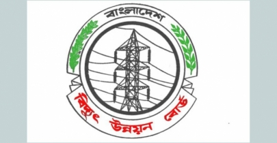 5 private power plants getting contract extension for 2 years