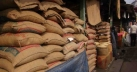 Covid-19: Govt says food stocks sufficient