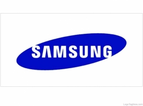 Samsung world's 5th most valuable brand