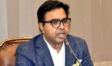 BB's intelligence unit seeks bank account details of Sayeed Khokon
