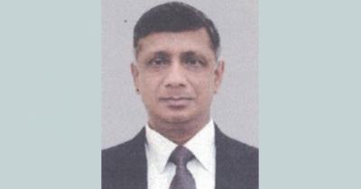 Major General Zaman made Bangladesh envoy to Libya