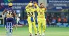 Chennai beats Kolkata to clinch 4th IPL title