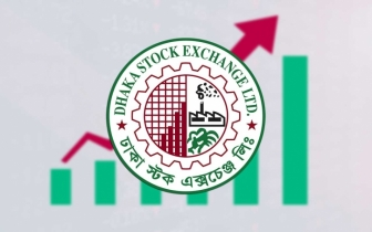 Stocks open higher as govt moves to vaccinate 80 lakh people on Tuesday