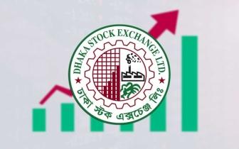 Stocks jump at open