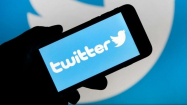 Twitter adds captions to voice tweets