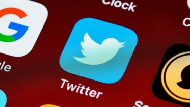 Twitter to make changes to improve video quality