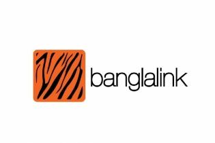 Banglalink hiring head of technology