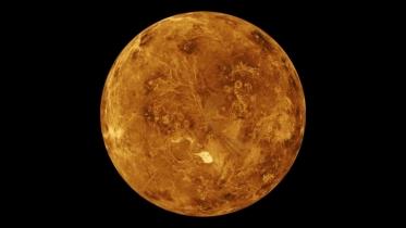 NASA to send two spacecraft to investigate Venus