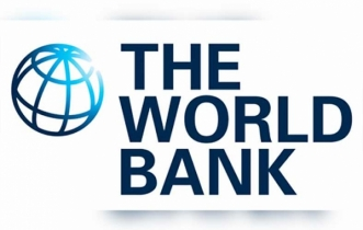 World Bank praises Bangladesh for anti-poverty social schemes