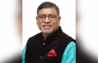 Govt to appoint 8,000 doctors, nurses to fight Covid-19: Health minister