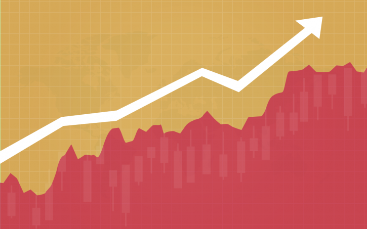 Stocks gain at open
