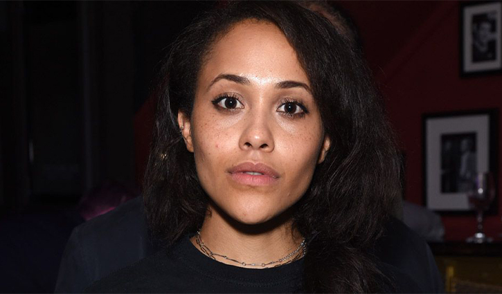 British actress reported missing in LA