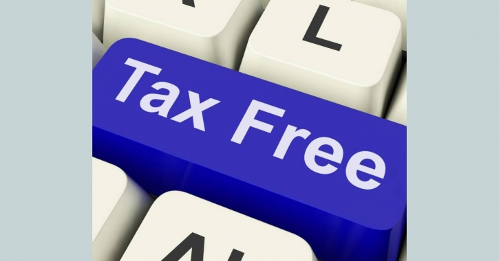 6 more digital businesses to get tax exemption