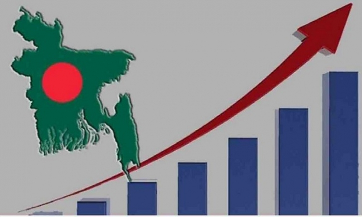 Bangladesh will continue to attract foreign investments, defying downturn: US