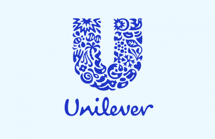 Factory closure will have adverse implications: Unilever