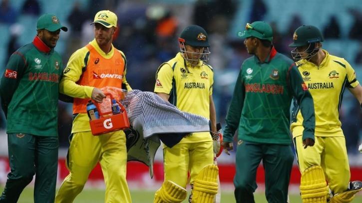 Australia announces preliminary squad for Bangladesh tour