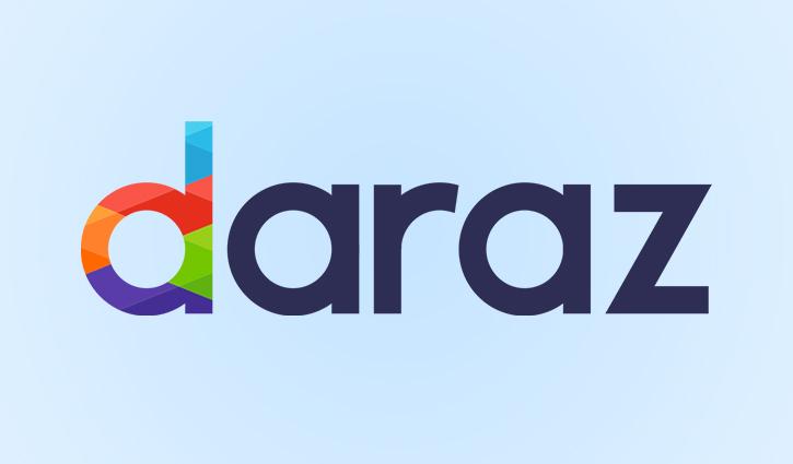 Alibaba-owned Daraz accused of evading Tk 64cr tax