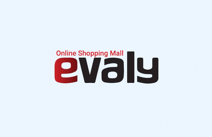 E-commerce firms like Evaly, E-orange to face stern action: DMP