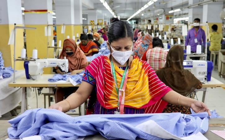 BGMEA urges AAFA to promote Bangladesh's interests on US market