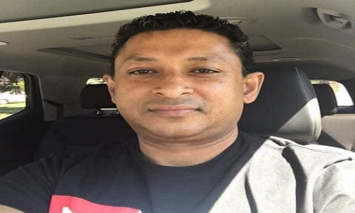 Brother of Premium Sweets owner, 2 others killed in Canada road crash