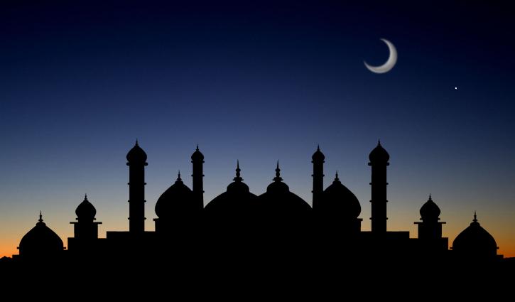 Muslims in Bangladesh ready to celebrate Eid-ul-Azha Wednesday