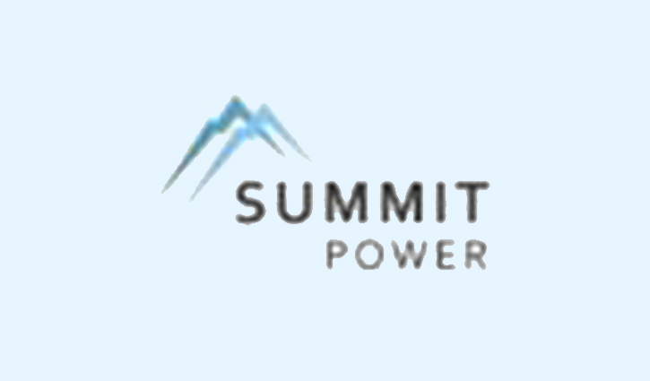 Summit to declare dividend on Sep 26